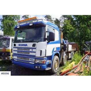 2001-scania-r420-cover-image