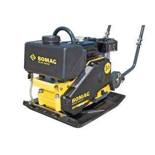 2014-bomag-bvp-18-45-cover-image