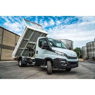 2015-iveco-daily-70-170-408984-cover-image