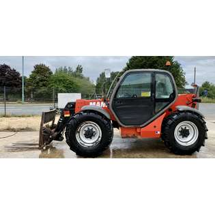 2007-manitou-mt732-cover-image