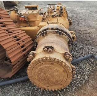 caterpillar-others-409300-cover-image