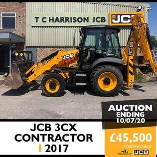 2017-jcb-3cx-158787-cover-image