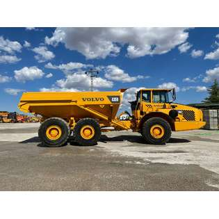 2001-volvo-a35d-408366-cover-image