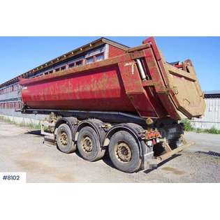 2012-carnehl-3-axle-158751-cover-image