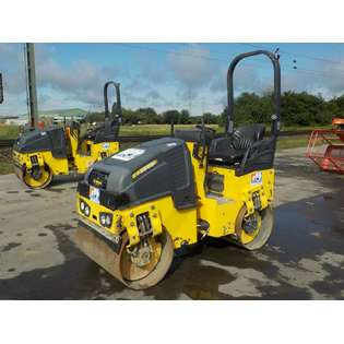 2015-bomag-bw90ad-5-159612-cover-image