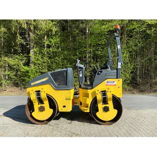 2014-bomag-bw-135-ad-5-cover-image