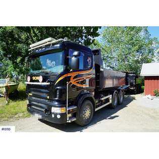 2008-scania-r620-159053-cover-image