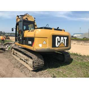 2008-caterpillar-320dl-159371-cover-image