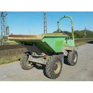 2012-thwaites-4-5-ton-159577-cover-image