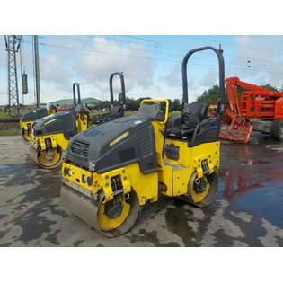 2011-bomag-bw90ad-5-cover-image