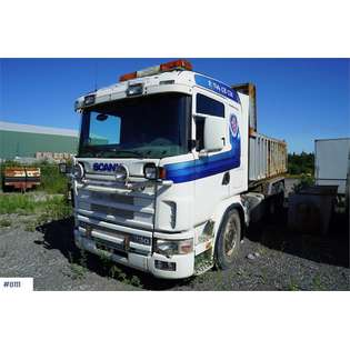 1998-scania-r144-159052-cover-image