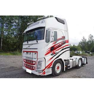 2013-volvo-fh540-45114-cover-image