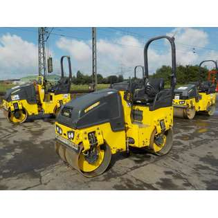 2016-bomag-bw90ad-5-159613-cover-image