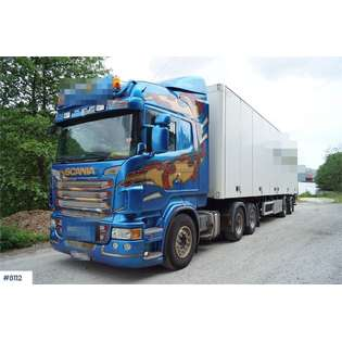 2010-scania-r480-159055-cover-image