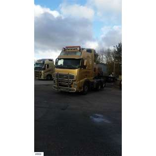 2006-volvo-fh520-159056-cover-image