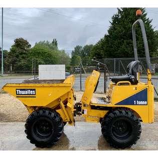 2006-thwaites-1-ton-159066-cover-image