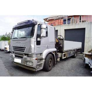 2007-iveco-stralis-cover-image