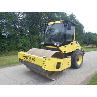 2015-bomag-bw-177d-5-cover-image