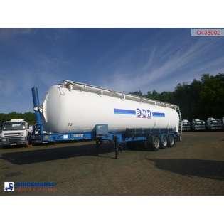 2000-crane-fruehauf-txx-sa3-48036-cover-image