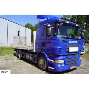 2010-scania-r480-159909-cover-image
