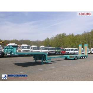 2009-nooteboom-semi-lowbed-trailer-extendable-15-6-m-ramps-cover-image