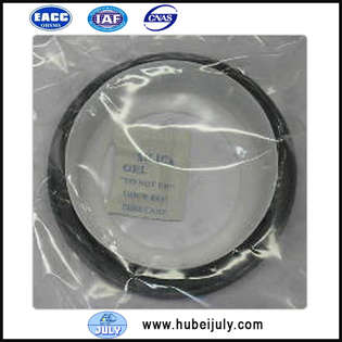 new-other-oil-seal-c3968562-46984-cover-image
