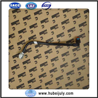 new-cummins-pipes-3287208-cover-image