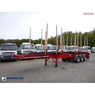 2001-dennison-log-trailer-f25ska-cover-image
