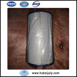 new-other-air-filters-af25452-af25453-cover-image