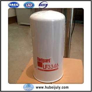 new-fleetguard-oil-filters-lf3346-cover-image