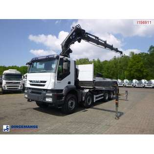 2005-iveco-at410t44-cover-image