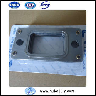 new-dcec-dongfeng-cummins-gasket-3905443-cover-image