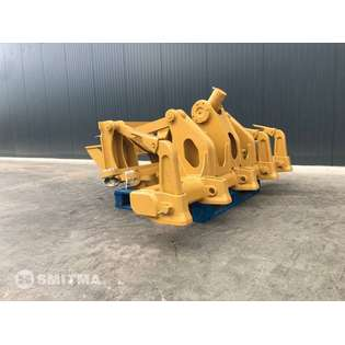 2020-caterpillar-140m2-160185-cover-image