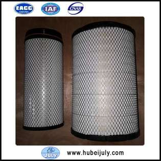 new-fleetguard-air-filters-af26569-af26570-aa90134-cover-image