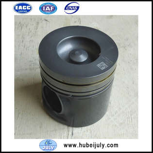 new-other-engine-parts-100401129-cover-image
