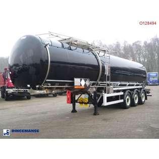 2013-crossland-bitumen-tank-inox-33-4-m3-heating-adr-ggvs-cover-image