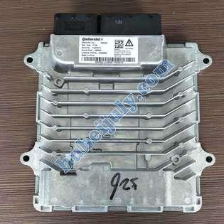 new-cummins-electronics-c5293526-cover-image