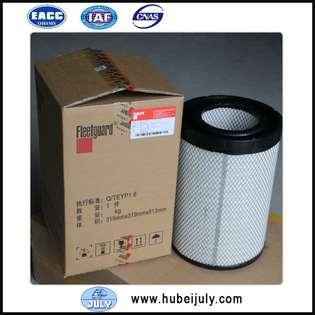 new-fleetguard-air-filters-aa90141-af26597-af26598-cover-image