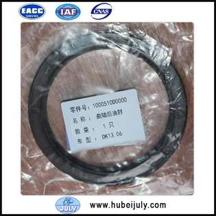 new-other-oil-seal-1000510-d00-00-cover-image