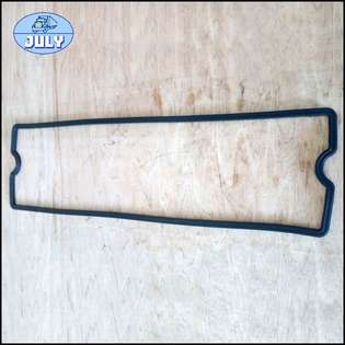 new-other-gasket-t3681a021a-cover-image