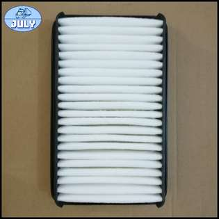 new-other-air-filters-1109120-01-cover-image