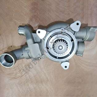 new-dongfeng-water-pump-d5010477005-cover-image