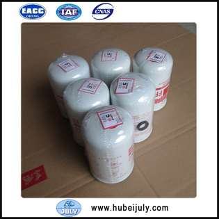new-cummins-fuel-filter-ff5052-3931063-cover-image