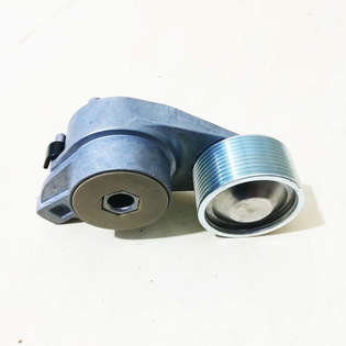 engine-parts-new-part-no-21631484-cover-image