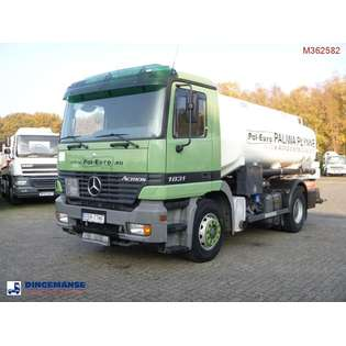 1998-mercedes-benz-actros-1831-cover-image