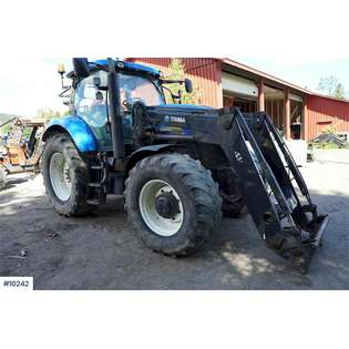 2011-new-holland-t6080-cover-image