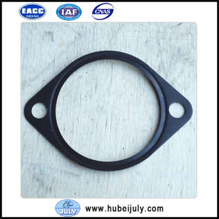 new-dcec-dongfeng-cummins-gasket-3415658-cover-image