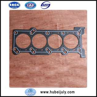 new-other-gasket-1003700-e01-00-cover-image