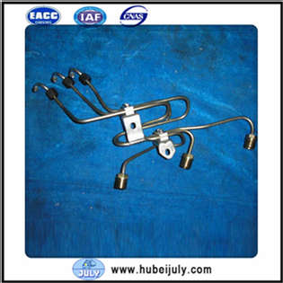 new-other-6ct-high-pressure-fuel-pipe-3976433-cover-image