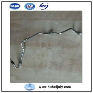 new-dongfeng-cummins-fuel-transfer-pipe-d4933417-cover-image
